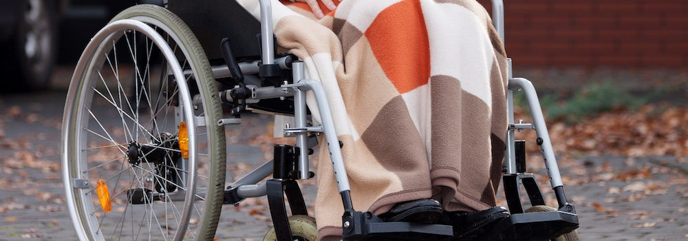 long term care insurance Bethlehem PA